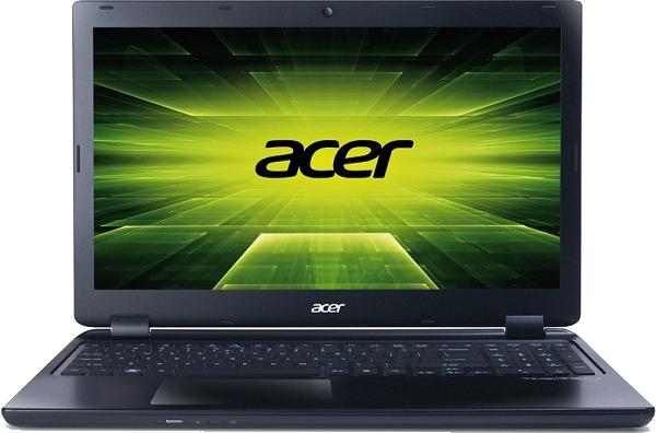 Замена матрицы на ноутбуке Acer